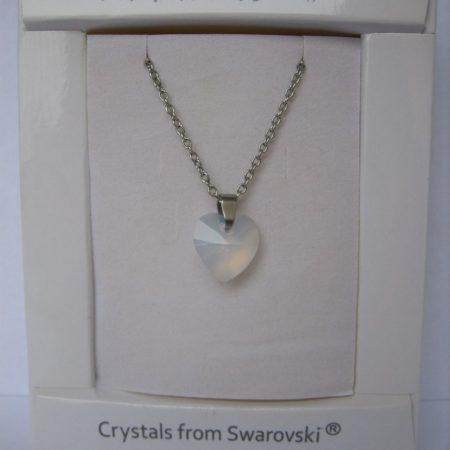 swarovski ogrlica (4)