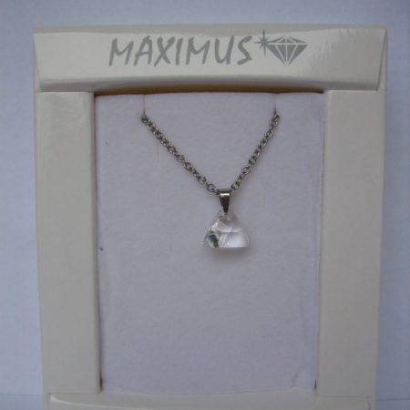 swarovski ogrlica (76)