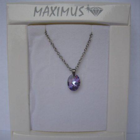 swarovski ogrlica (78)