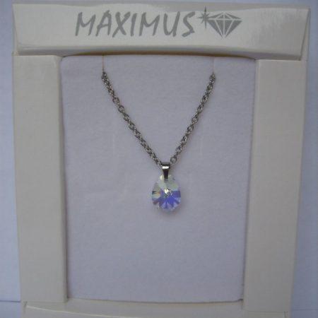 swarovski ogrlica (84)