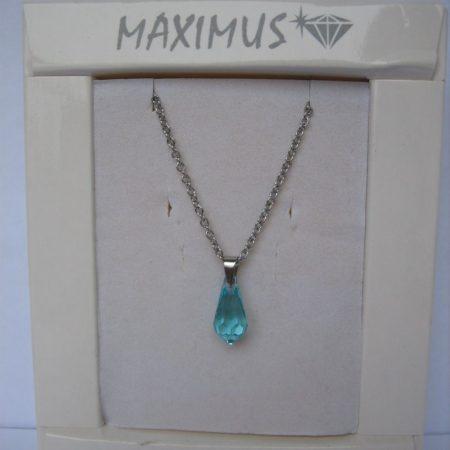 swarovski ogrlica (90)
