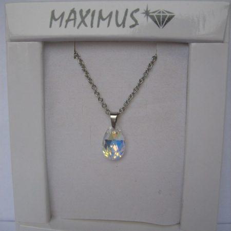 swarovski ogrlica (94)
