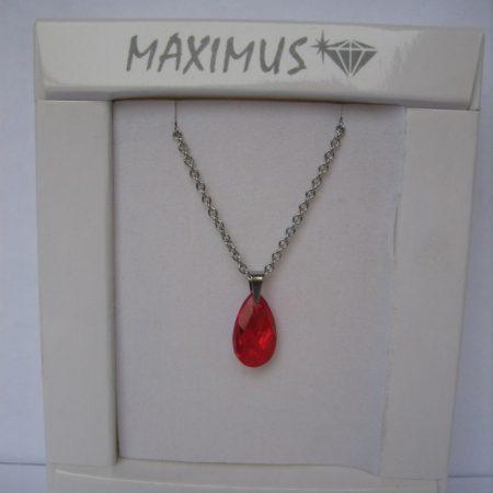swarovski ogrlica (96)