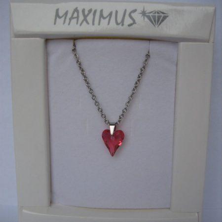swarovski ogrlica (110)