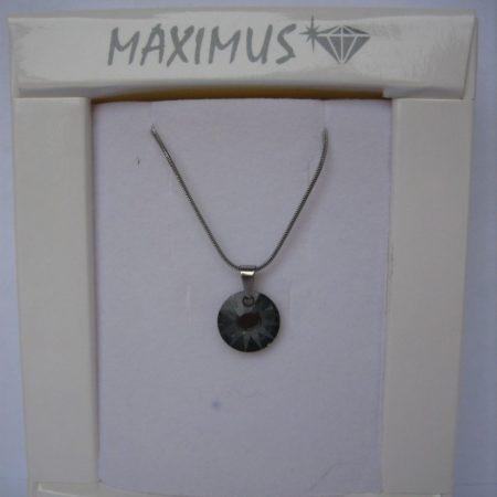 swarovski ogrlica (116)