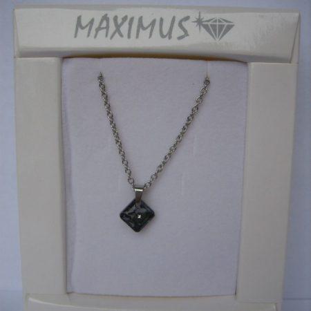 swarovski ogrlica (118)