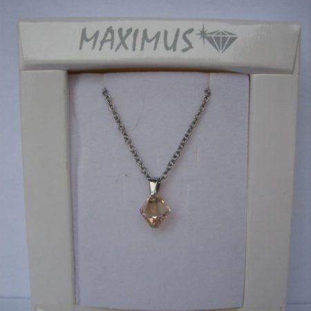 swarovski ogrlica (124)