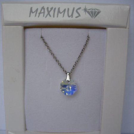 swarovski ogrlica (128)