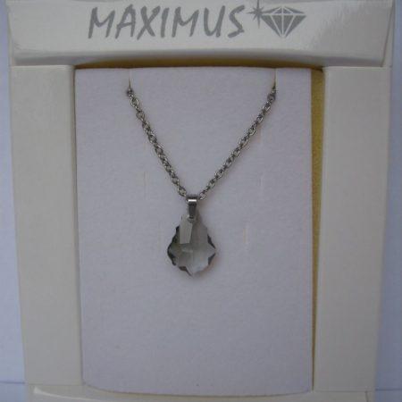 swarovski ogrlica (141)