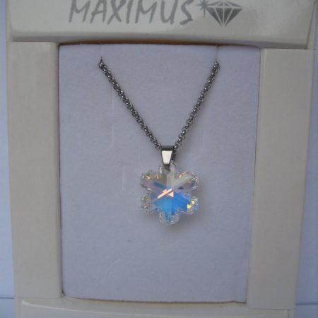 swarovski ogrlica (143)