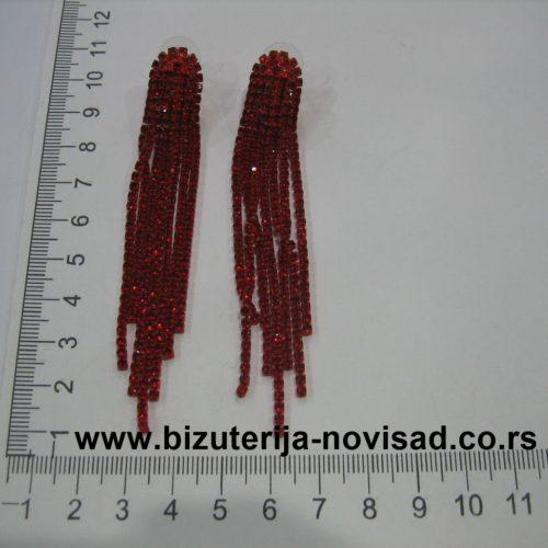 crvene mindjuse (3)