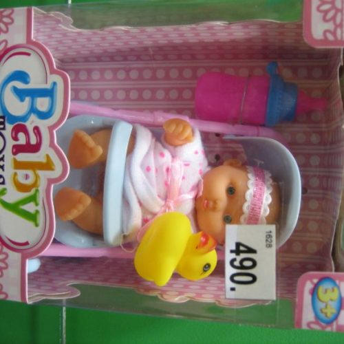 beba u kolicima (1)