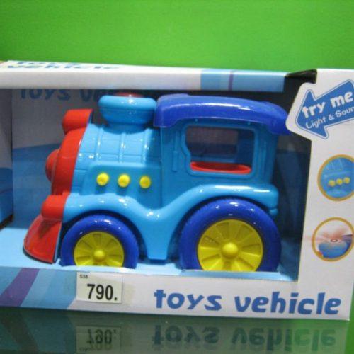 bebi auto (1)