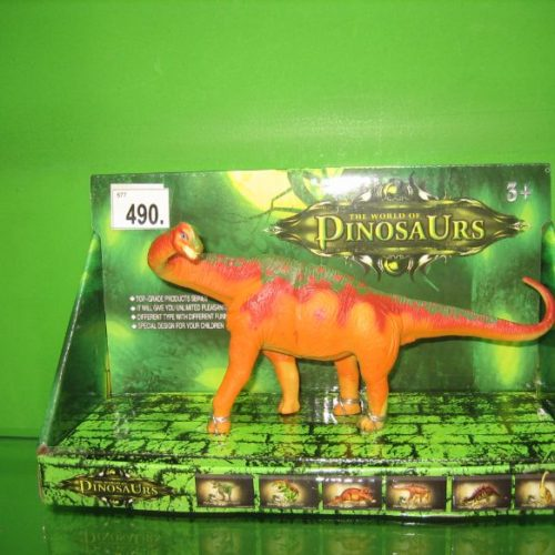 dinosaurus (1)