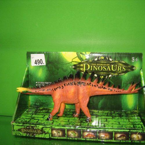 dinosaurus (2)