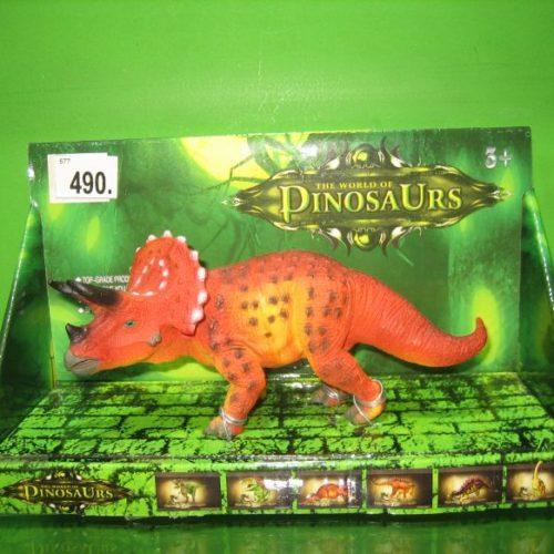 dinosaurus (3)
