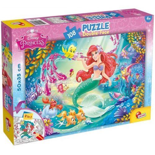 puzzle-mala-sirena-510x510