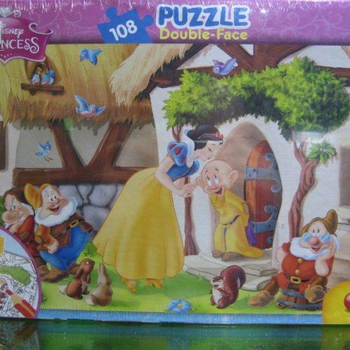 dizni puzle (3)