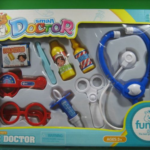 doktor set (1)