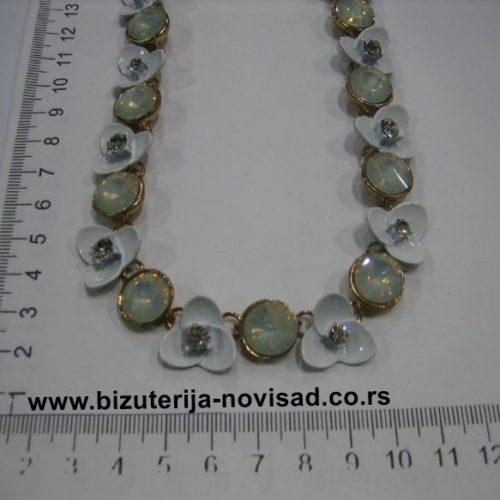 bizuterija (1)