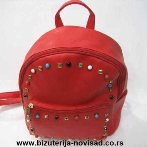torbe i tasne (11)