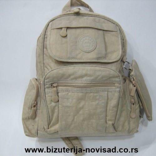 torbe i tasne (12)