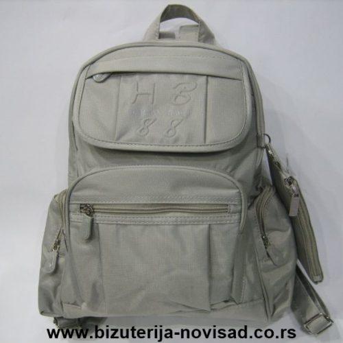 torbe i tasne (13)