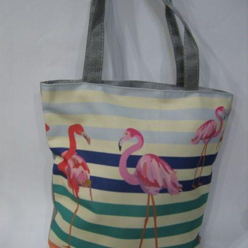 torbe i tasne (19)