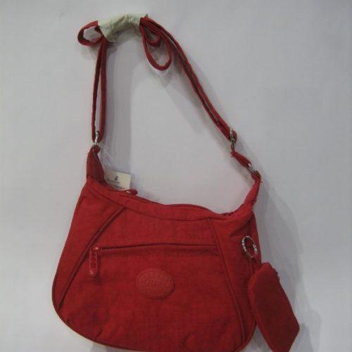 torbe i tasne (27)