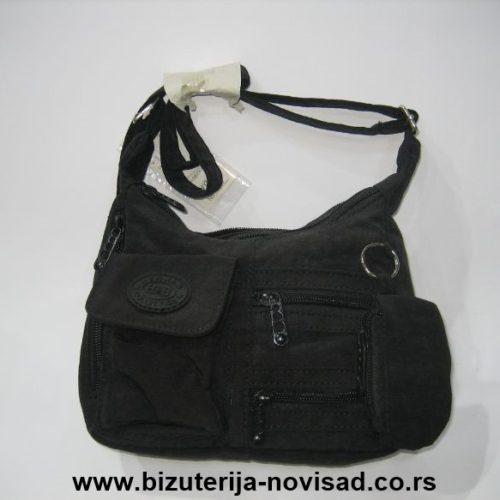 torbe i tasne (28)