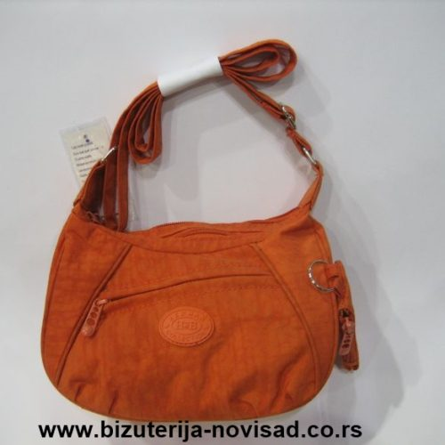 torbe i tasne (29)