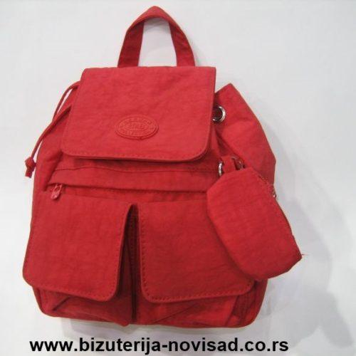 torbe i tasne (30)