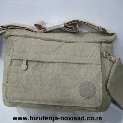 torbe i tasne (31)