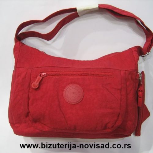 torbe i tasne (33)