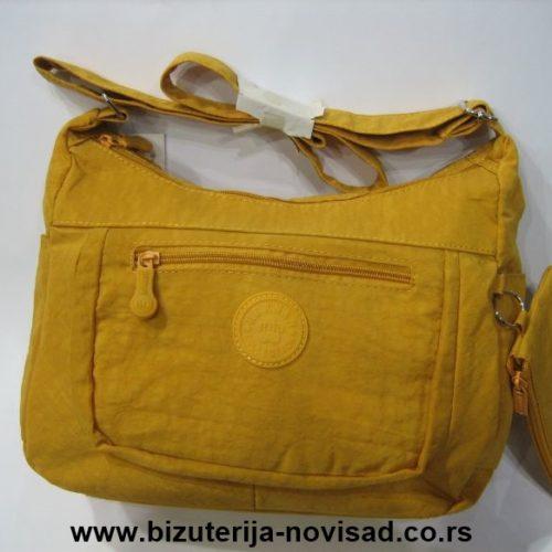 torbe i tasne (34)