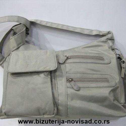 torbe i tasne (35)