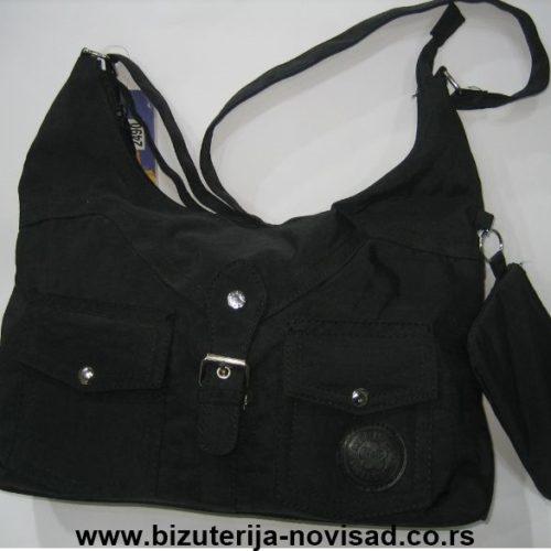 torbe i tasne (36)