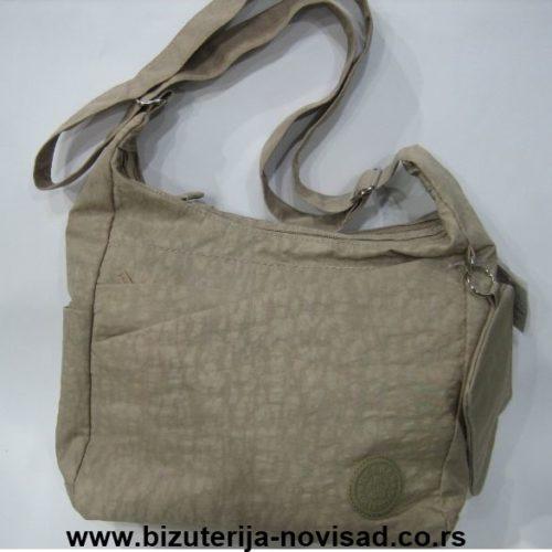 torbe i tasne (37)