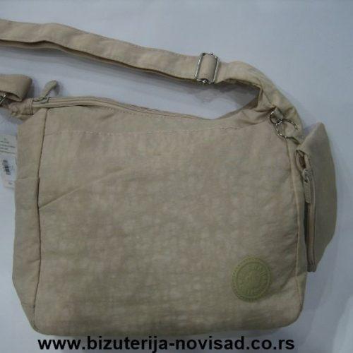 torbe i tasne (38)