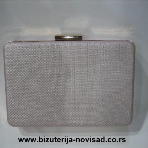 torbe i tasne (7)