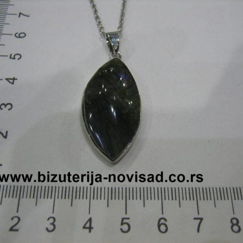 ogrlica poludragi kamen (32)