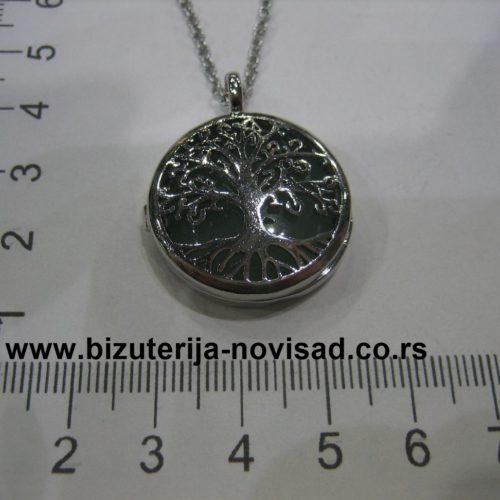 ogrlica poludragi kamen (41)