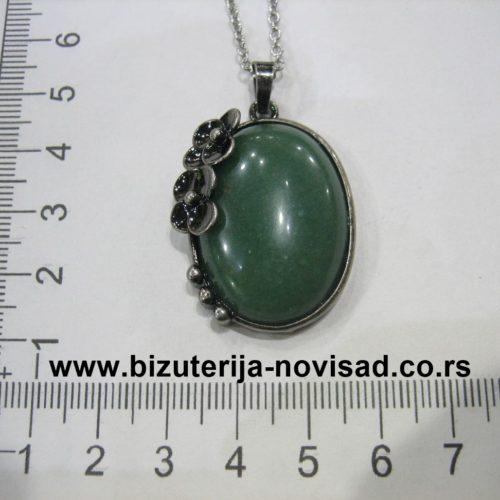 ogrlica poludragi kamen (43)