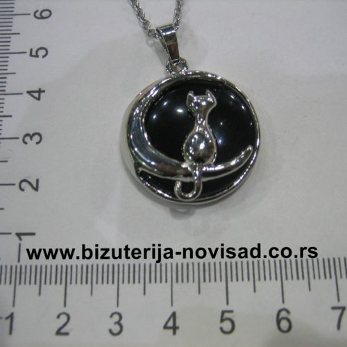 ogrlica poludragi kamen (49)