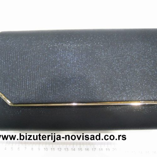 pismo torbica (4)