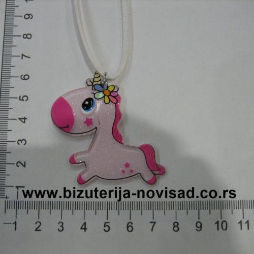ogrlica jednorog (5)